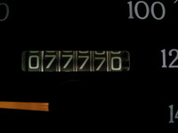 200901081728000